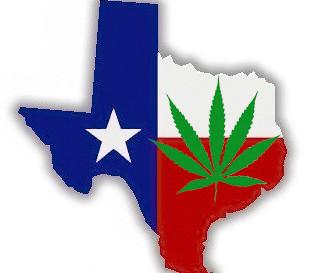 Texas MMJ legal for epileptics