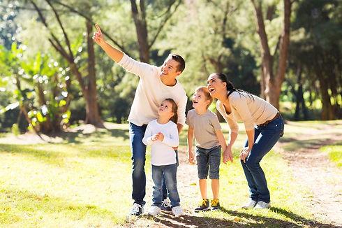 family_outdoors.jpg