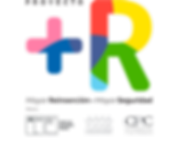 +R_hrz_color_aSlianza.png