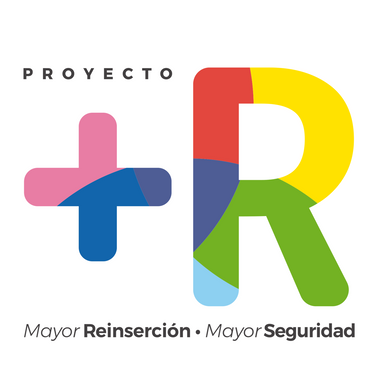 Proyecto +R