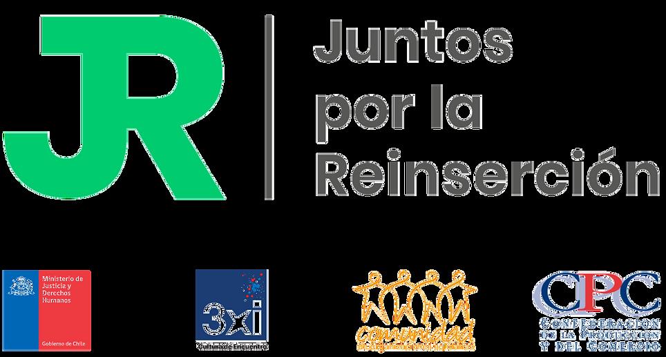 JxR con todos logos.png