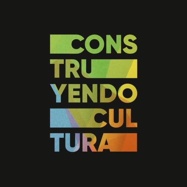 Teaser Construyendo Cultura