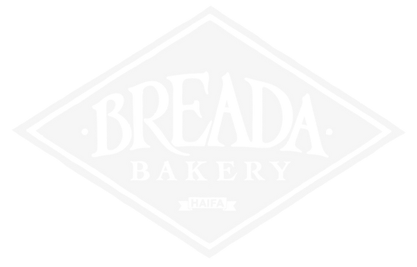 breada-logo-white-transperent-27.png
