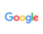 02. 구글 G Suite