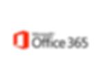 03. 마이크로소프트 Office 365