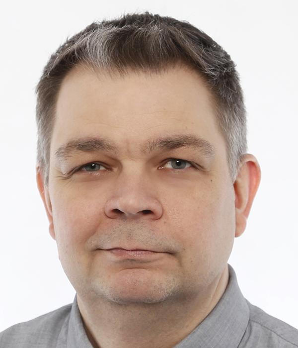 33 Masalin Mikko