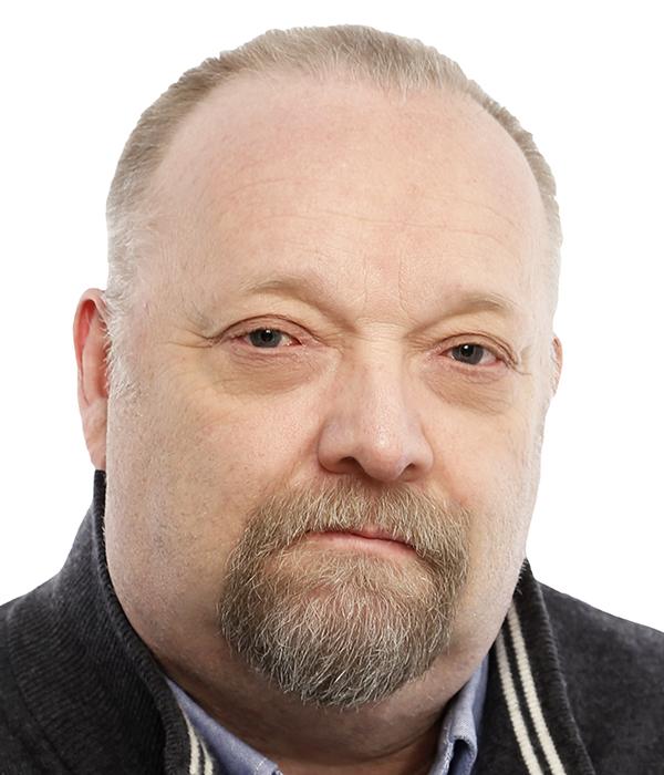 54 Salonpää Tuomo