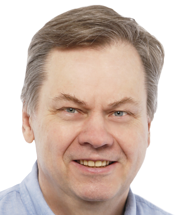 65 Vasama Janne