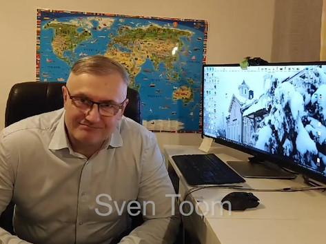 Hkok Sven Toom.mp4