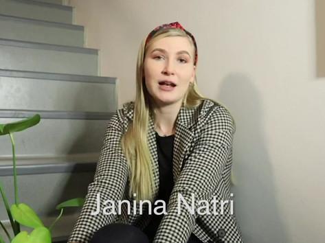 Hkok Janina Natri.mp4