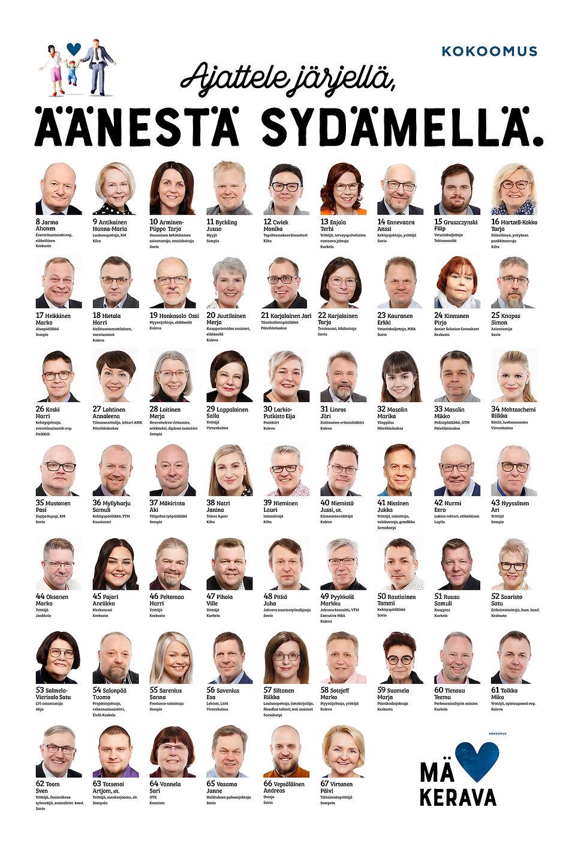Vaalijuliste-2021-KokNrotBnet.jpg