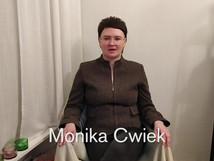 Hkok Monika Cwiek.mp4