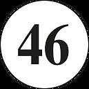Ehdokasnumero Masalin