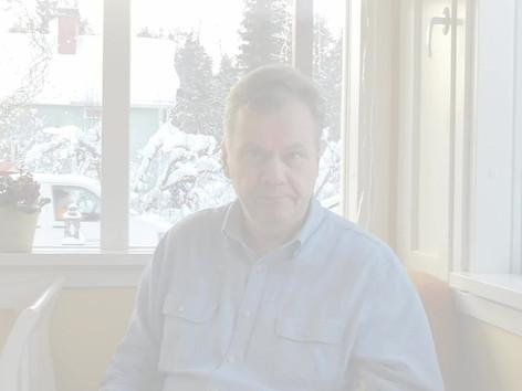 Hkok Janne Vasama.mp4