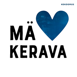 ma_kerava.png