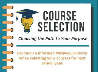 Course Selection.JPG