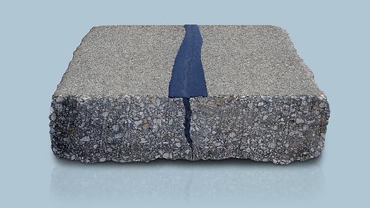 asphalt-with-crack-seal.png