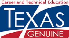 TEXASgenuine_logo_0.png