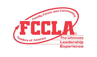 fccla.jpg