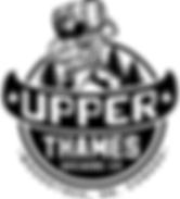 Upper Thames final logo (1).png