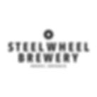 SteelWheelBrewery-logo-white.png