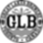 GLB_stamp_clean.png