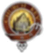 Church-Key-Brewing-Logo-252x300.jpg