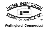 Home Inspection Institute of America, Inc.