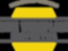 SafeWorkplaceInspector-logo.png
