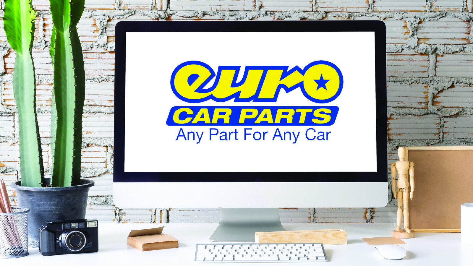 Euro Car Parts Seo Pr Campaigns Native French Digital Marketing