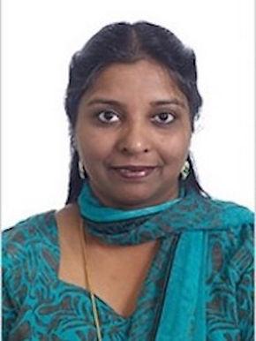 kalpana-vijayarathan_høvundamynd.jpg