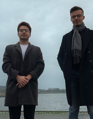 Rúni og Jason.jpg
