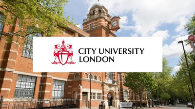 New Drone Lab for Robotics at City, University of London