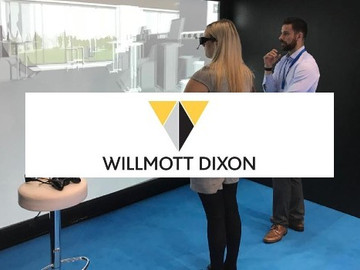 Willmott Dixon: ArchViz fuels resident engagement