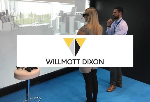 Willmott Dixon: ArchViz fuels resident engagement