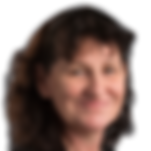 Luise-McCulloch_ABS_edited_edited.png