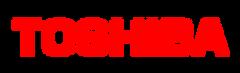 TOSHIBA_Logo_edited.png