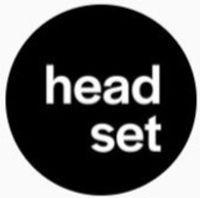 head%2520set%2520logo_edited_edited.jpg