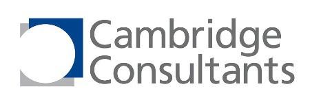 Cambridge%20Consultants_edited.jpg