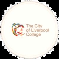 Liverpool%25252520cc%25252520logo_edited