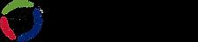Logo_NZ_hori_master.png