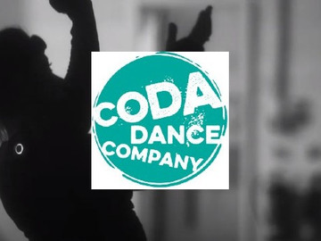 CoDa Dance: Using the Perception Neuron suit to create immersive dance with neuro-disabled adults