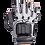 Thumbnail: Manus Prime II Haptic gloves