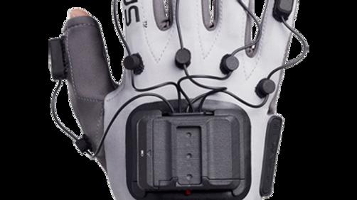 Manus Prime II Haptic gloves