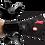 Thumbnail: Noitom Hi5 VR Glove