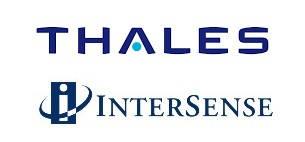 Thales Blue.jpg