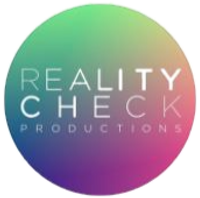 Reality%2520Check%2520logo_edited_edited