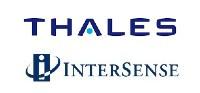 Thales Blue 2.jpg