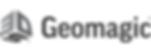 Geomagic_logo_LightBG_Featured2.png