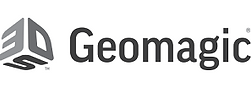 Geomagic_logo_LightBG_Featured2.png